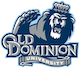 Old Dominion Univ. logo